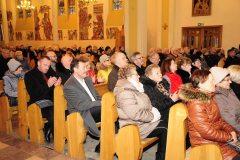 Dzień Ekumeniczny  2020